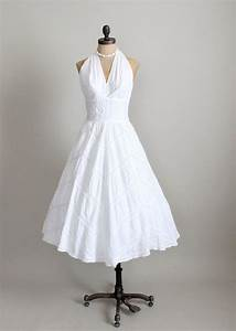 vintage 1950s mexican wedding dress raleigh vintage With plus size mexican wedding dresses