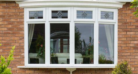 Upvc Bow And Bay Windows, Sevenoaks  Bow And Bay Window