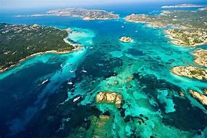La Maddalena Archives Yacht Charter News And Boating Blog