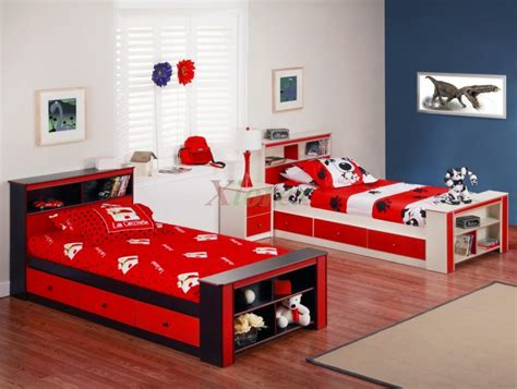 Childrens Bedroom Furniture Canada  Decor Ideasdecor Ideas