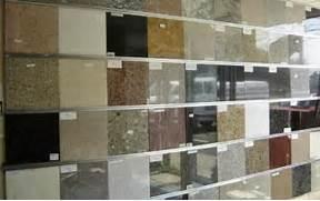Jenis Batu Granit Tips Memilih Lantai Granit Rumah Lantai Carport Arsindo Com Tips Memilih Keramik Lantai Minimalis Rumah 23 Desain Garasi Mobil Minimalis Dengan Pintu Samping