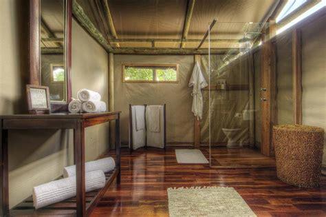 Luxury Walk In Showers by 25 Luxury Walk In Showers Page 3 Of 5