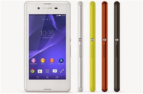 new phones coming out new phones coming out in 2015 sony 183 storify