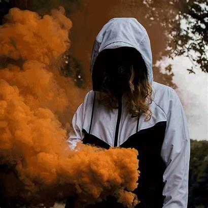 Smoke Bomb Season Festive Skills Try Display