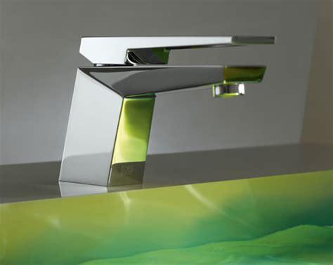 Luxury Bathroom Fittings   Supernova fittings line by