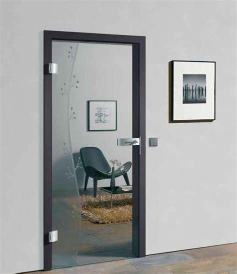 porte de bureau vitr馥 élégant porte de garage et porte vitrée intérieur bureau 34 dans idées de décoration intérieure with porte de garage et porte vitrée