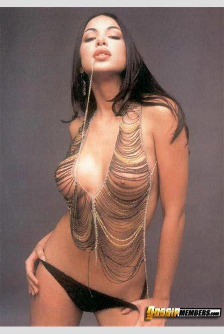 Hot Celeb Moran Atias - orientalcelebs.com Sexy Teen Girls 10 / 15 | BabeImpact.com