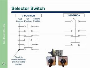 Images for wiring diagram rotary cam switch android9wallhdmobile.gq