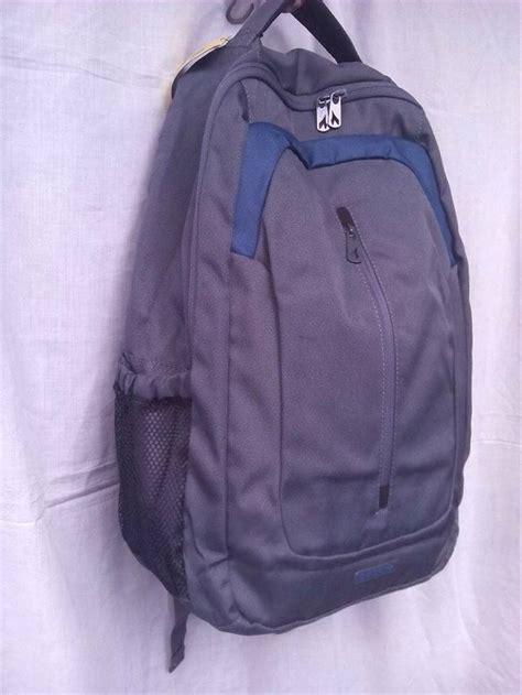 jual sale diskon besar tas punggung backpack keren