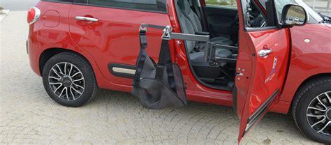 siege auto avant voiture soulève personne kivi nouvelle génération le kpl 100