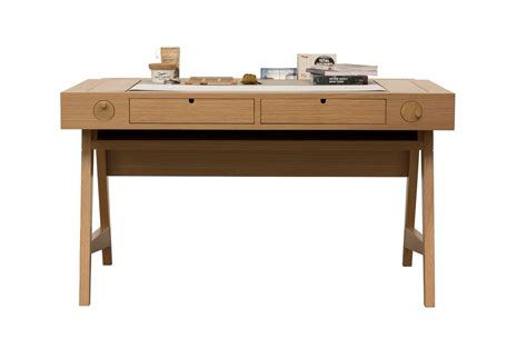 risko drawing desk  coolector