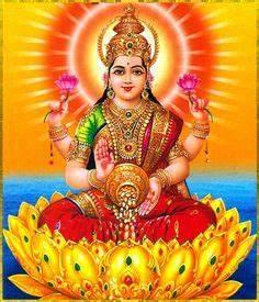 231 Best LAKSHM... Mahalaxmi Devi Quotes