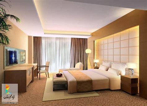 ceiling designs for small bedroom جبس غرف نوم 2017 2018 bedroom s blog 18410   20161129202447