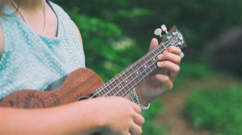 Vance joy's riptide is one of the most popular ukulele songs around. The 12 Best Easy Ukulele Songs By The Beatles   UkuleleWorld