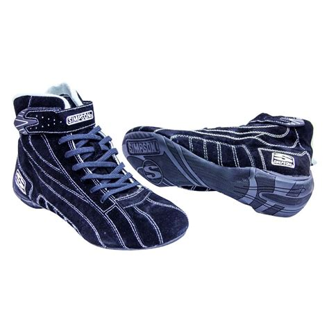 174 circuit pro series racing shoes