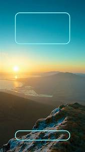 15 Wallpapers with Nature Views for the iPhone 6 Plus ...