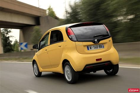 Permalink to Renault Twingo