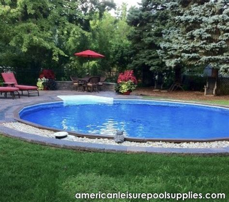 American Leisure Pool Supplies  Pool Sales & Service In