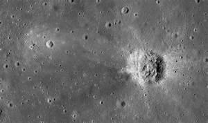Apollo 11 Landing Site | Newsdesk