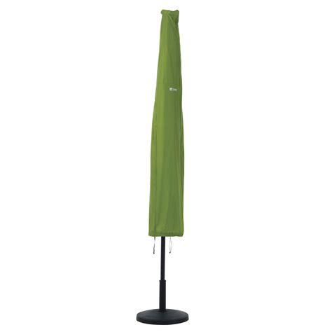 classic accessories sodo patio umbrella cover