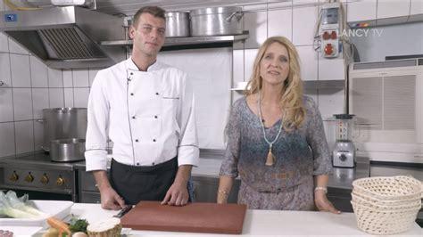 emissions de cuisine tv lancy tv croc 39 licot émission de cuisine n 1