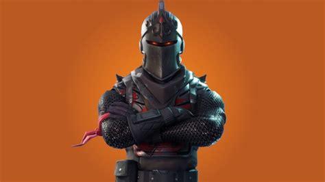 black knight fortnite battle royale