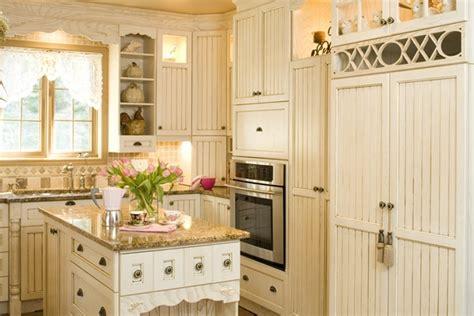 armoire de cuisine boucherville armoires de cuisine de style chêtre l 39 îlot et la