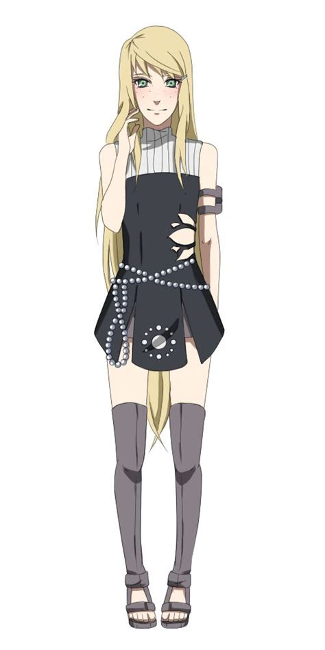 Anime Naruto Girl Creator 459 Best Images About Naruto Mashup On Pinterest