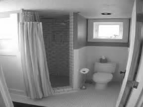 basement bathroom renovation ideas bathroom renovation ideas for basement spaces grezu home interior decoration