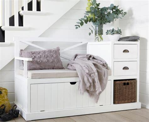 Wohnideen Flur Ikea sitzbank flur ikea ikea ikeahack 2 metod cabinets with nodsta