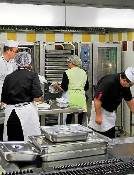 cuisine centrale brest cuisine centrale portes ouvertes demain plouzané