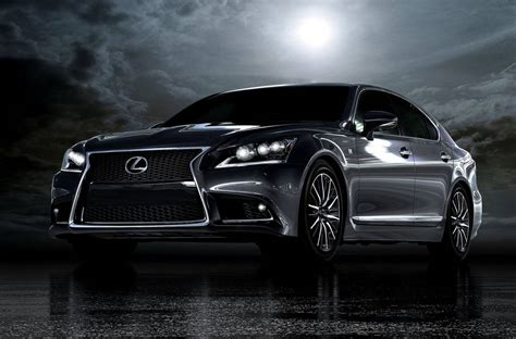 on board diagnostic system 2010 lexus ls hybrid electronic toll collection lexus ls 460 f sport 2013 car wallpapers xcitefun net