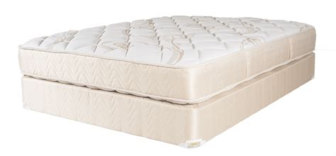 Lebeda Mattress / Augusta Plush 2 / All Mattresses Sets On 1 Bedroom Apartments In Raleigh Nc Fireplace Sets Men Ikea Kids Large Rugs For Lace Curtains Rooms To Go Aspenhome Furniture