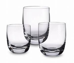 Villeroy Boch Gläser : villeroy boch whisky glas no 1 scotch whisky blended scotch online kaufen otto ~ Eleganceandgraceweddings.com Haus und Dekorationen