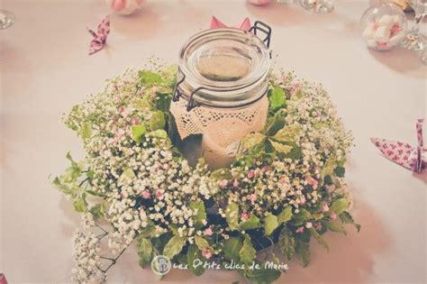 mon mariage boh 232 me et liberty la d 233 co de la salle flower tables and chic