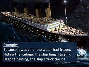 Frozen People In Titanic | www.imgkid.com - The Image Kid ...