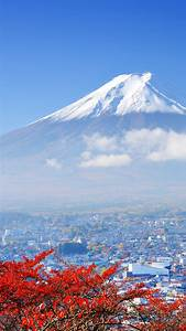 wallpaper fuji 4k hd wallpaper japan travel tourism
