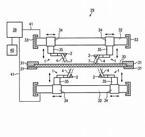 patent us7015711 apparatus and method for the testing of With circuit quiz board