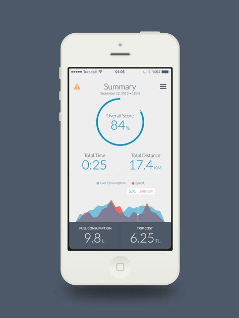 sport app design images app design app sports app