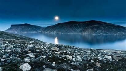 Nature Pexels Landscape Night Sky Calm Environment