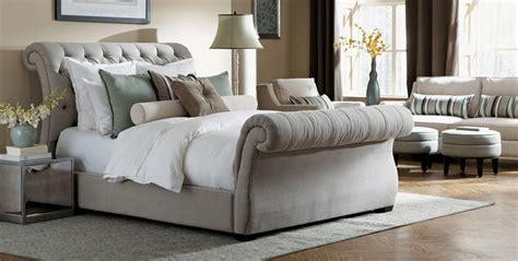 jordans furniture bedroom sets bedroom furniture for sale at s furniture in ma nh ri