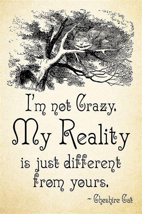 Best 25+ Alice In Wonderland Quote Ideas On Pinterest
