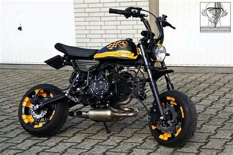 5138 Best Motorcycles,classic And Newer,ect. Images On