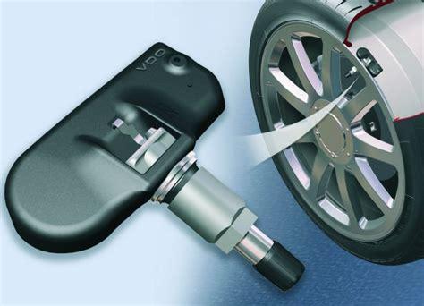 pression pneu ford tpms ou alerte de pression des pneus comment 231 a marche l argus