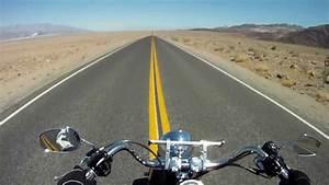 Route 66 En Moto : la route 66 en moto le site de bons plans pour les voyageurs ~ Medecine-chirurgie-esthetiques.com Avis de Voitures