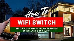 21 Elegant Wemo Light Switch Wiring Diagram
