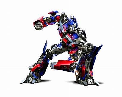 Optimus Transformers Prime Transformer Wallpapers Screensavers Autobots