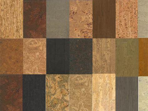 globus cork durability  cork flooring cork