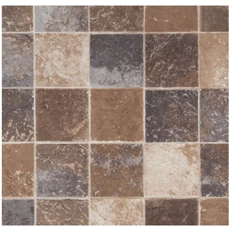 Kahrs Hardwood Flooring Denver by Kahrs Oak Pecan Flooring Catherine Dipietro