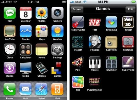 what does jailbreaking your phone do what is iphone jailbreaking and is it a idea